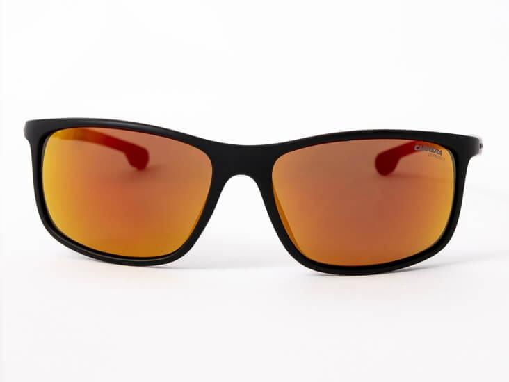 Gafas de sol CARRERA 4013S BLXUZ
