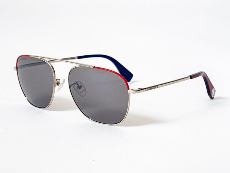 Gafas de sol CONVERSE SCO056 N53X