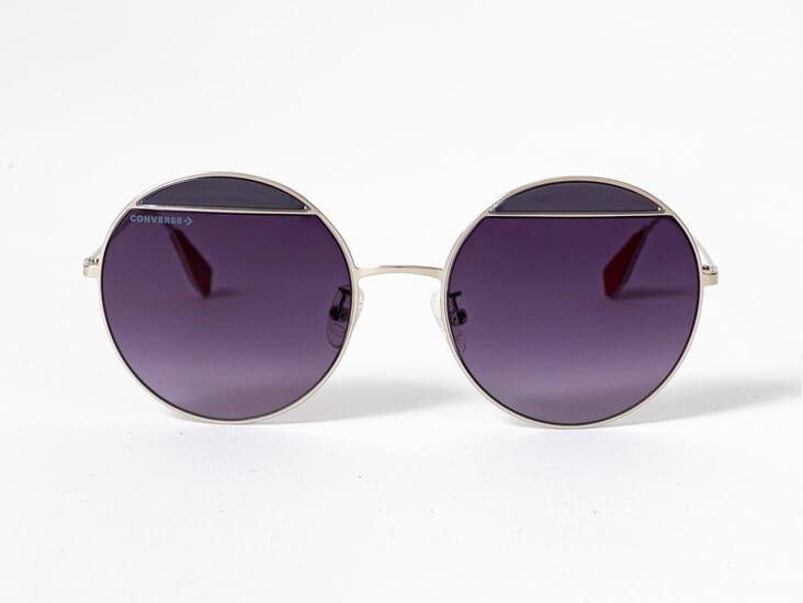 Gafas de sol CONVERSE SCO147 0579