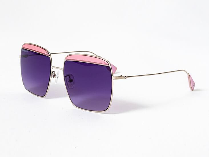 Gafas de sol CONVERSE SCO148 579Y