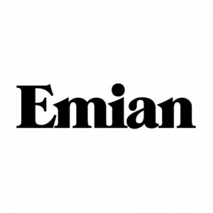 Emian Logo
