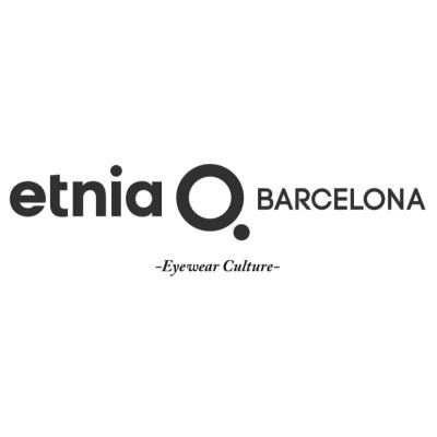 Etnia-Barcelona-400x400