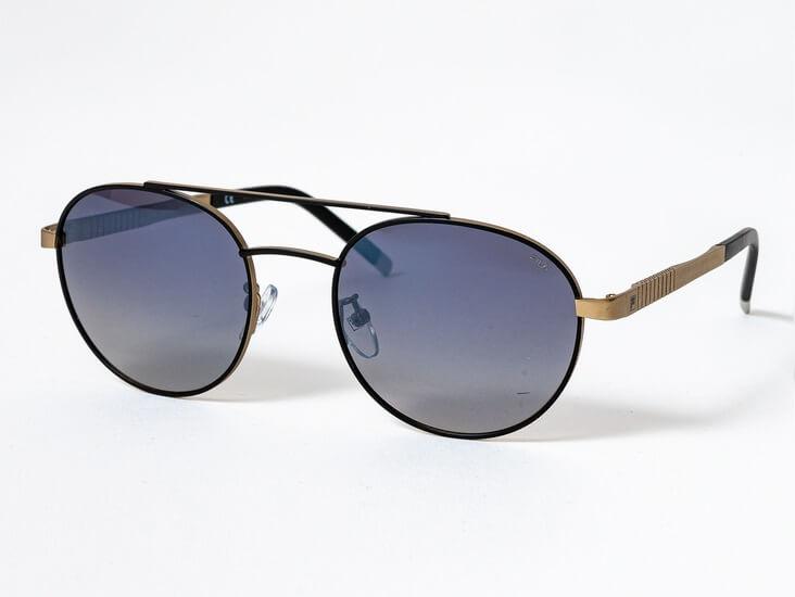 Gafas de sol FILA SF9922 8UZX