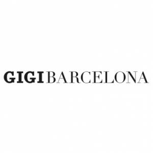 Gigi Barcelona logo