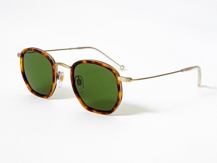 Gafas de sol HALLY & SON HS635 02