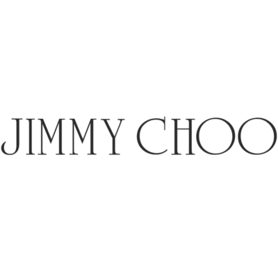 Logo-Jimmy-Choo-400x400