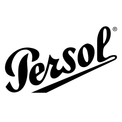 Logo-Persol