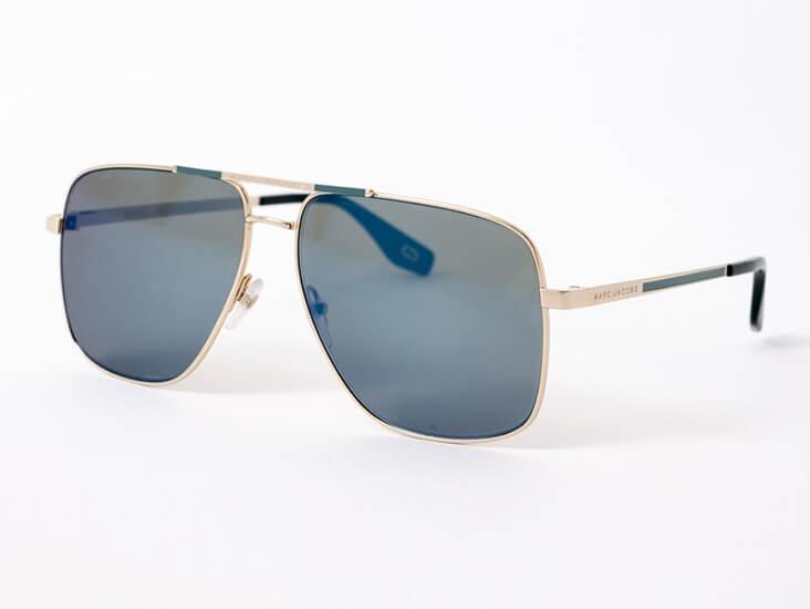 Gafas de sol MARC JACOBS MARC387S 1ED3U