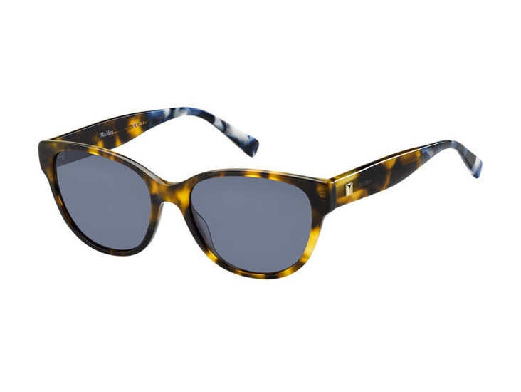 Gafas de sol MAX MARA MM LEISURE IBJKU