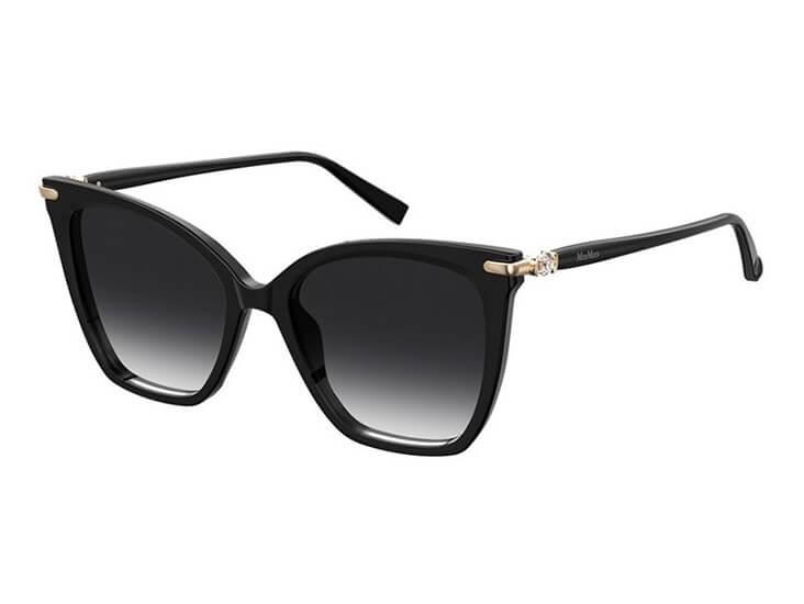 Gafas de Sol MAX MARA MM SHINE III 8079O