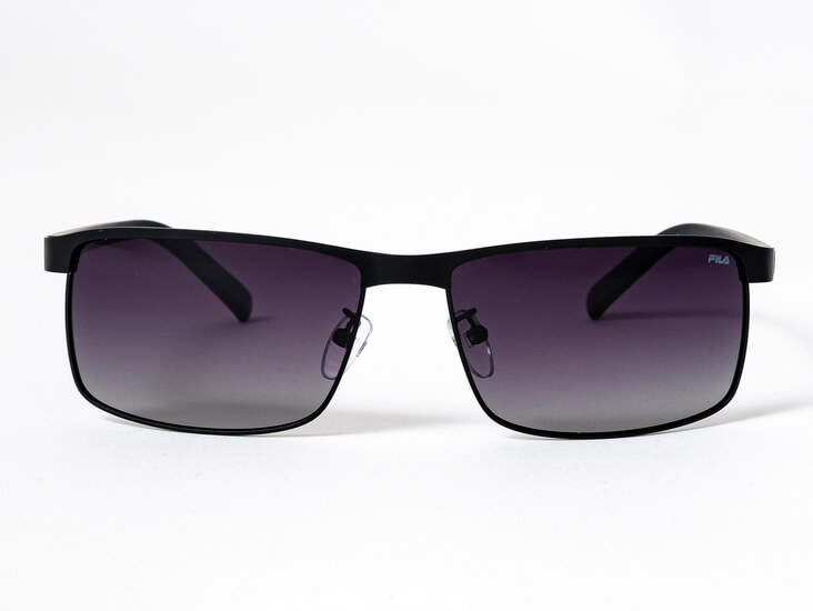 VISUAL-OPTICA-082-1