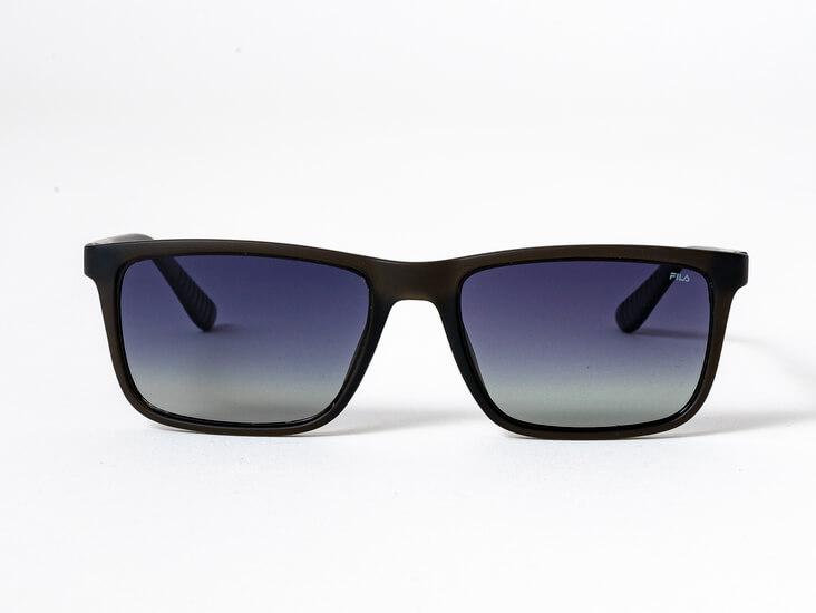 VISUAL-OPTICA-097-1