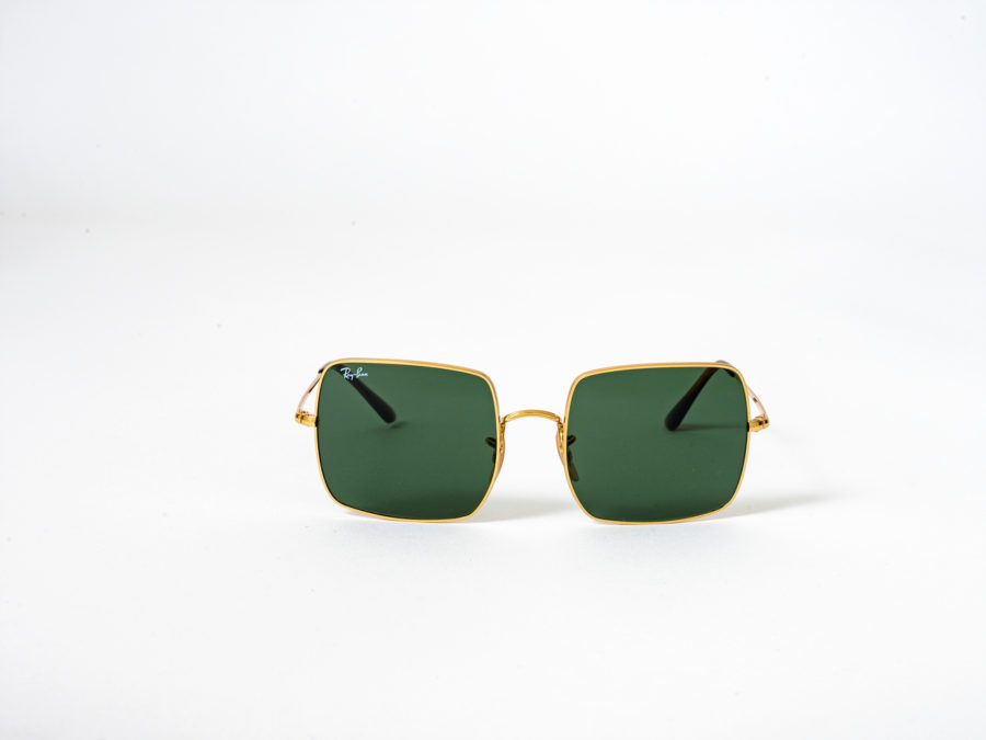 Ray-Ban Square RB1971 9147/31