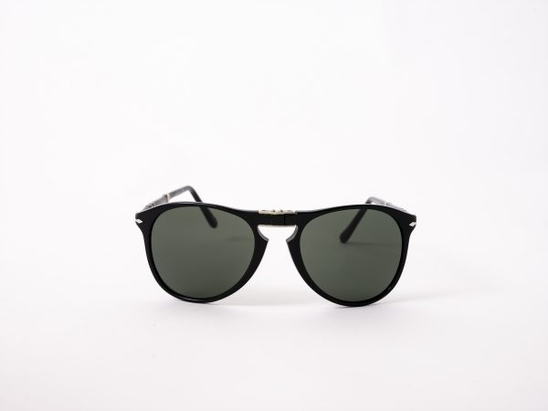 Persol 9714S 9531