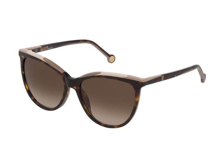 Gafas de sol Carolina Herrera SHE827 0722