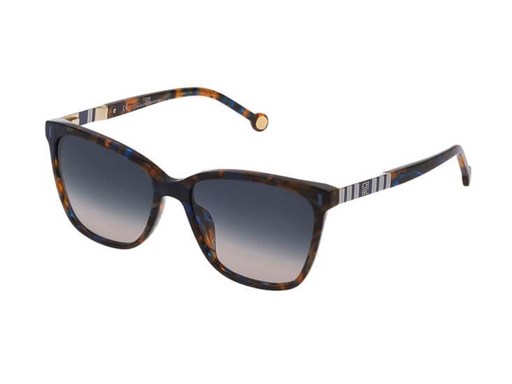 Gafas de sol Carolina Herrera SHE828 0ADT