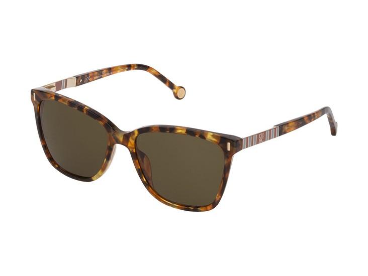 Gafas de sol Carolina Herrera SHE828 777P