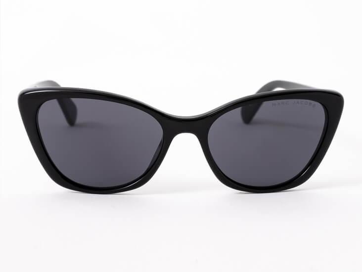 Gafas de sol MARC JACOBS MARC362S 807IR