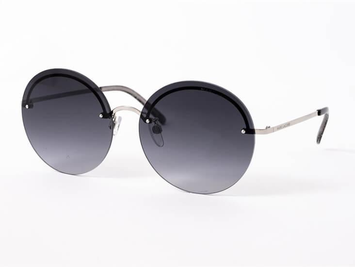 Gafas de sol MARC JACOBS MARC406GS KB79O