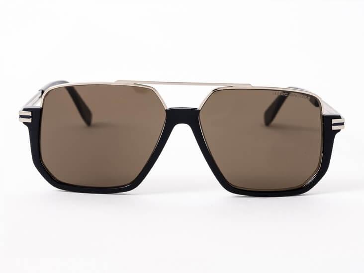 Gafas de sol MARC JACOBS MARC413S PJP70