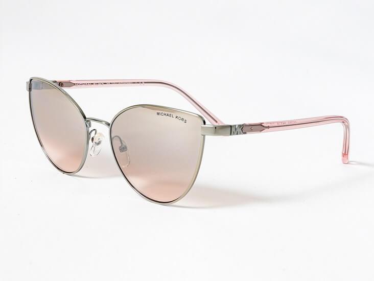 Gafas de sol MICHAEL KORS MK1052 ARROWHEAD 11538Z