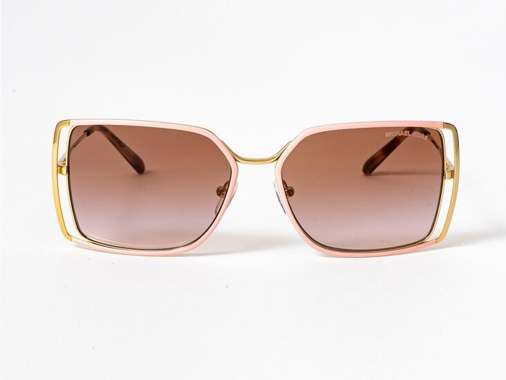 Gafas de sol MICHAEL KORS MK1053 GOLDENISLES 101413