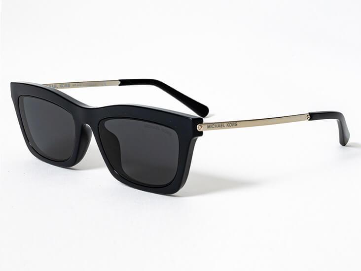 Gafas de sol MICHAEL KORS MK2087U STOWE 333287