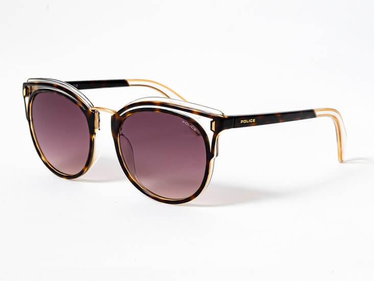 Gafas de sol POLICE NAIVE 1 SPL642 09AX