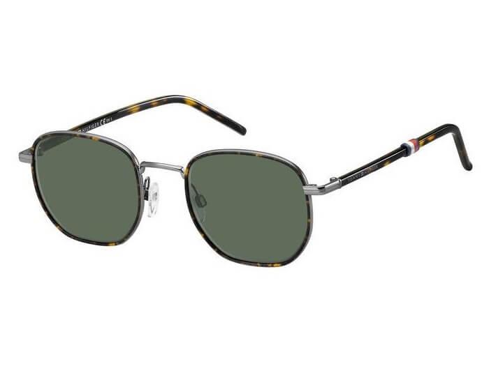 Gafas de sol Tommy Hilfiger TH1672S R80QT