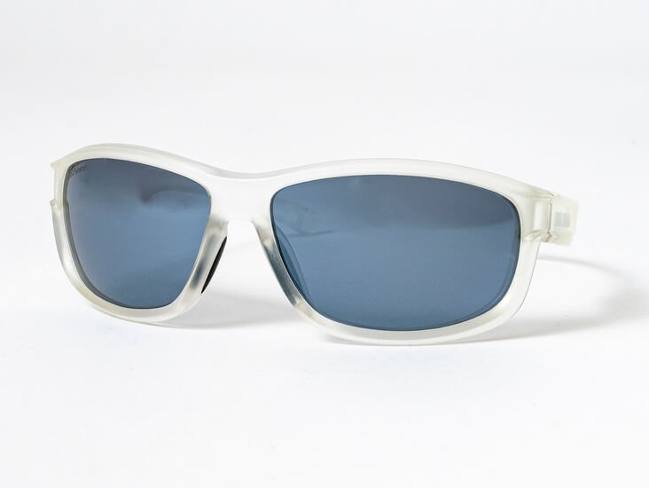 Gafas de sol Zero RH Floating Tech RH 909S 04