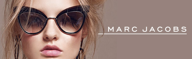 comprar-gafas-marc-jacobs