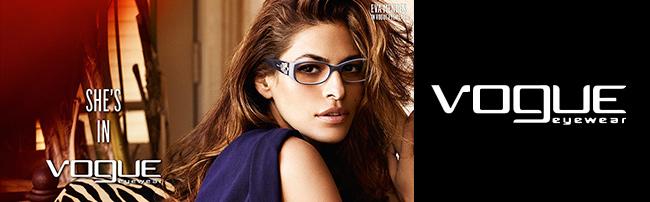 comprar-gafas-vogue