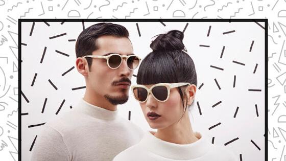 gafas de sol emian boho