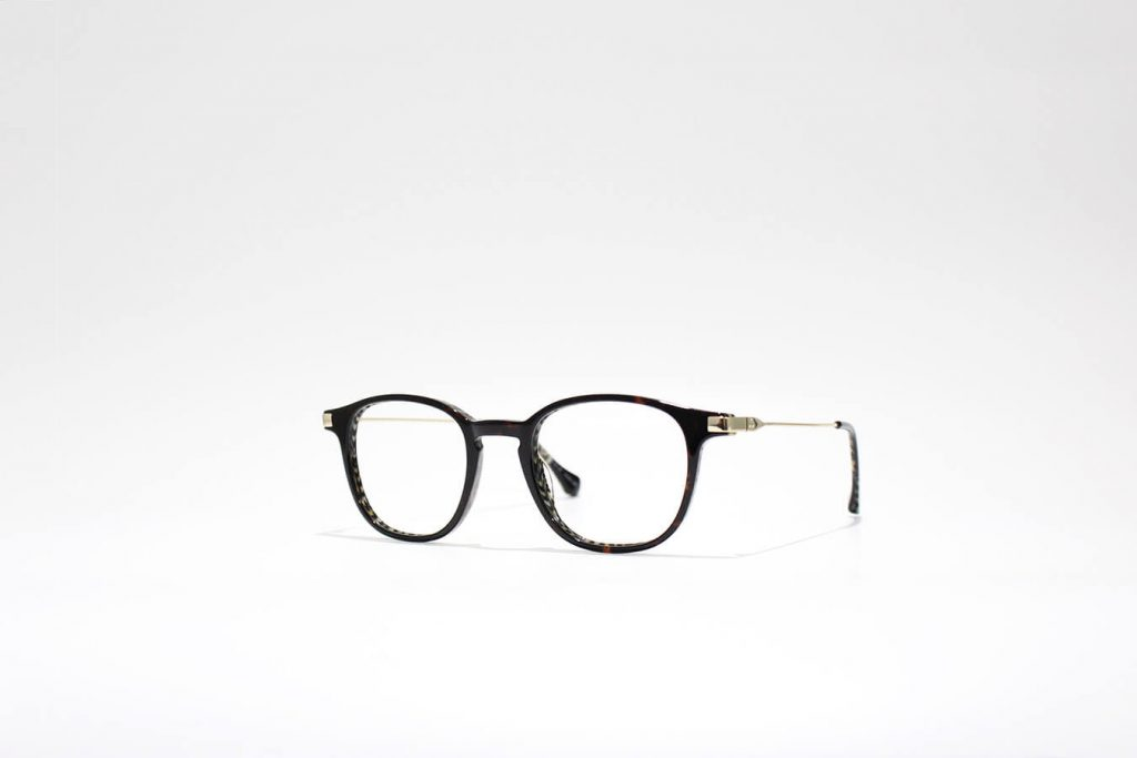 Gafas para pantallas Gafas Screen AL68130