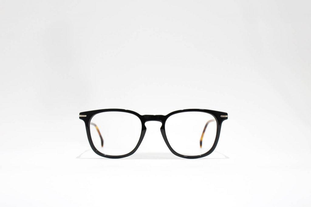 Gafas para pantallas Gafas Screen C156