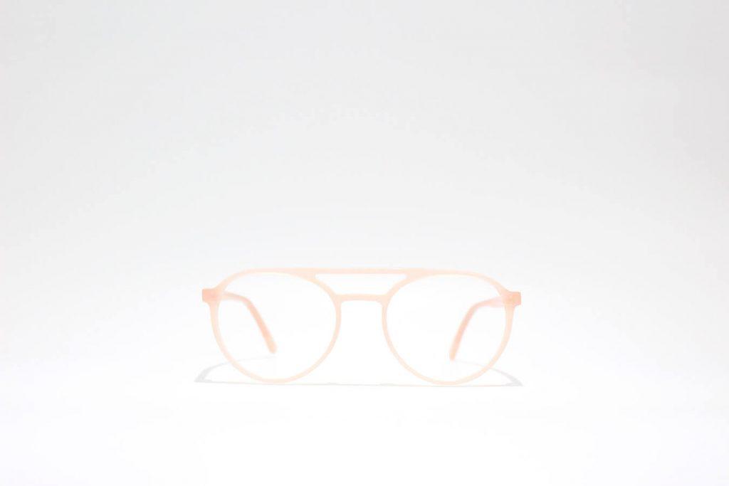 Gafas para pantallas Gafas Screen E.Ale