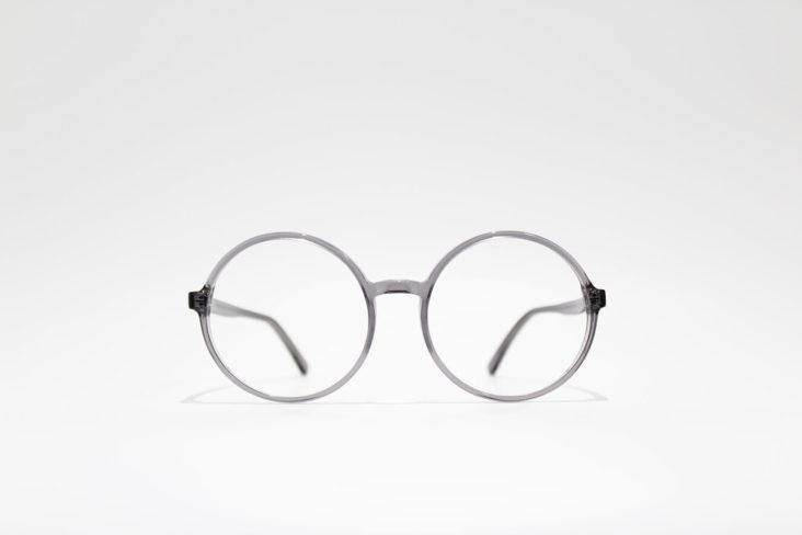 Gafas para pantallas Gafas Screen E.Becca