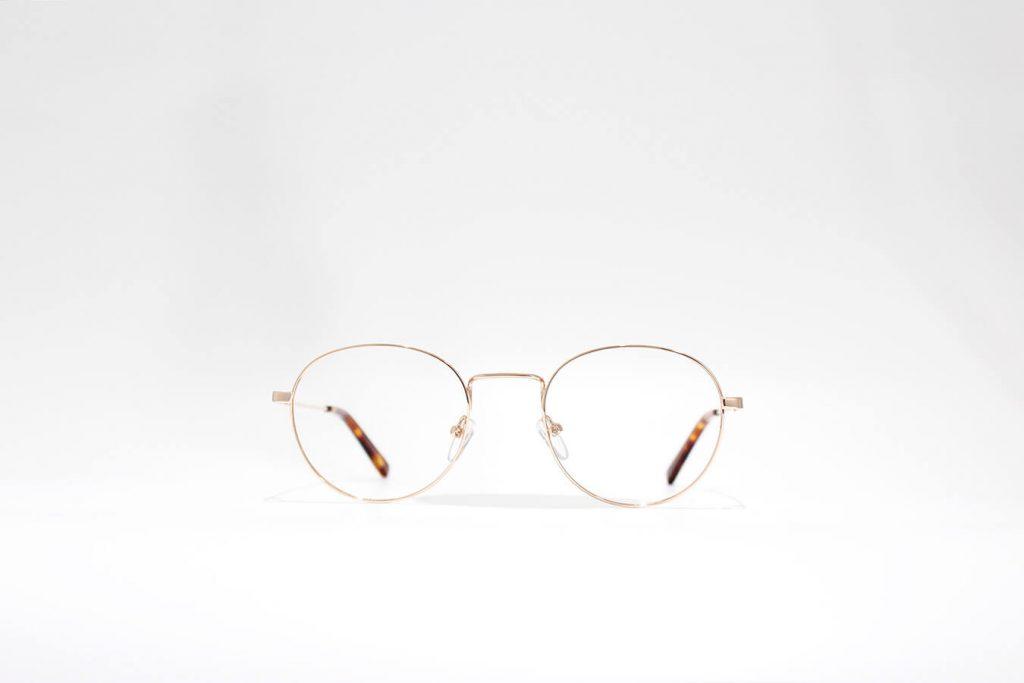 Gafas para pantallas Gafas Screen V1120B24