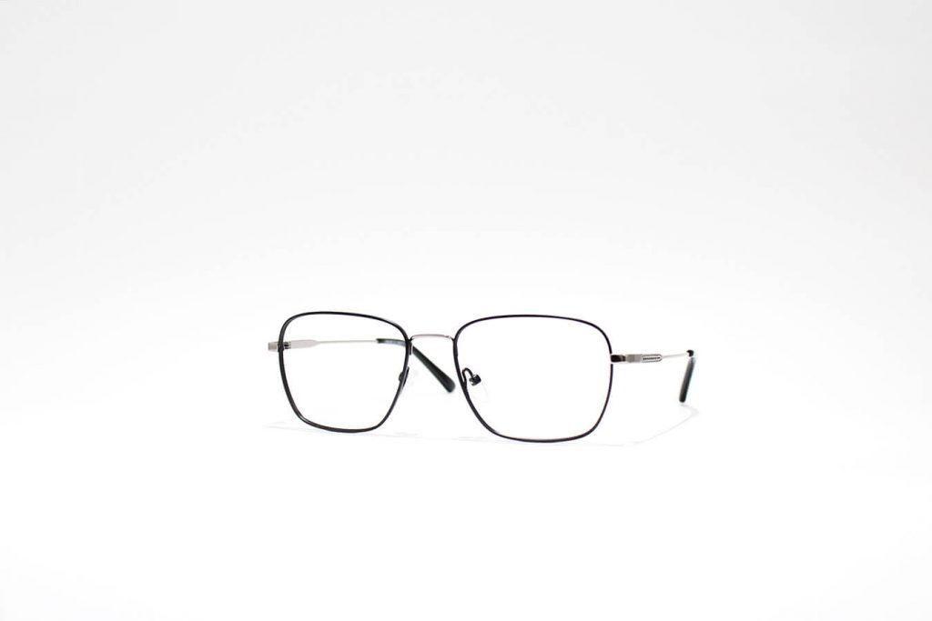 Gafas para pantallas Gafas Screen V11B1057