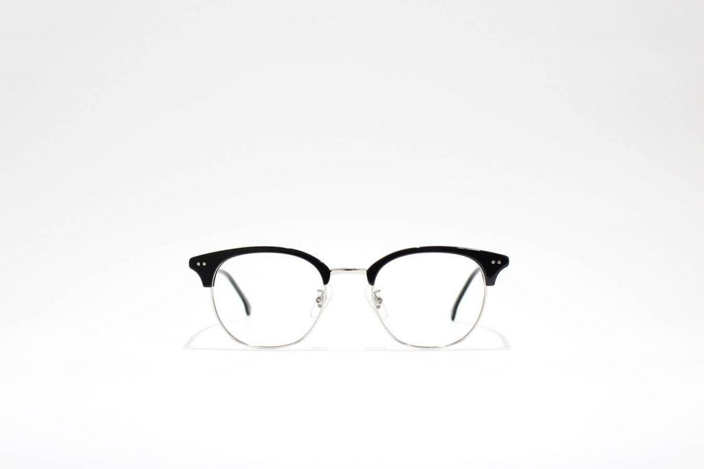 Gafas para pantallas Gafas Screen C161VF807