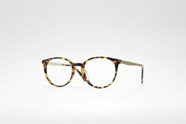 Gafas para pantallas Gafas Screen MB361C4