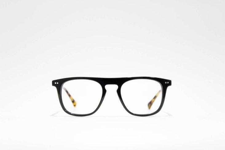 Gafas para pantallas Gafas Screen Ref.Ach01