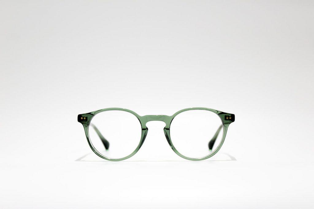 Gafas para pantallas Gafas Screen Ref.Dio04