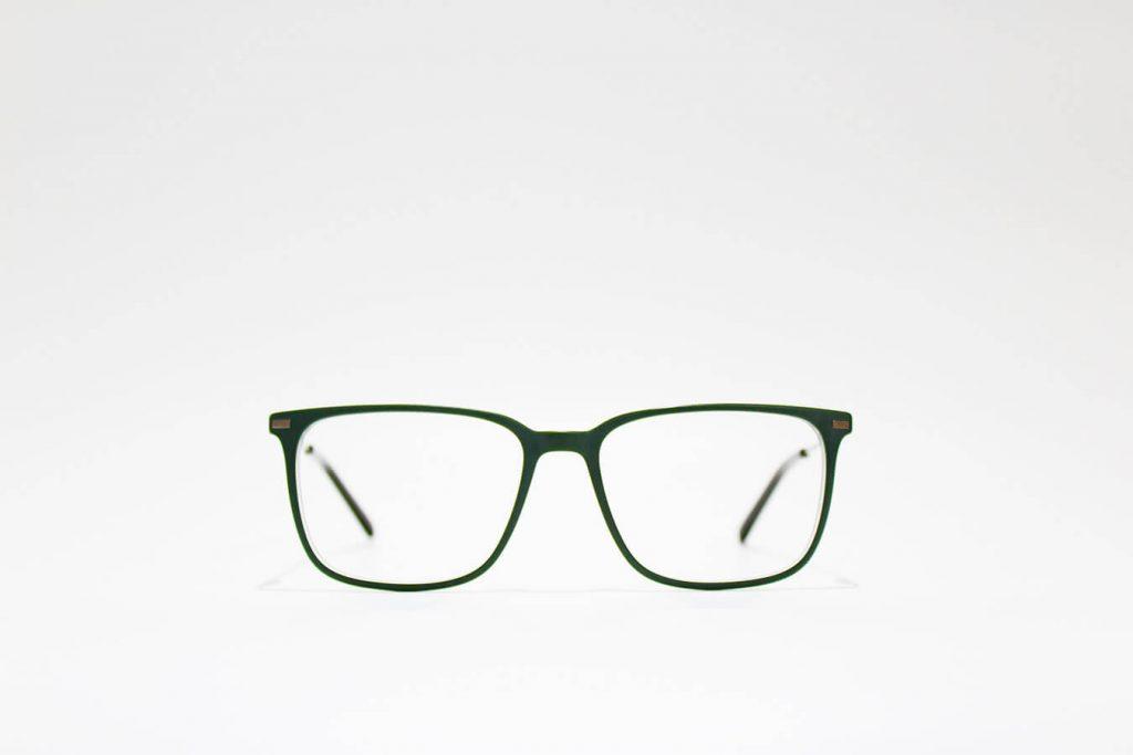 Gafas para pantallas Gafas Screen V1103F23