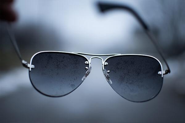 gafas-aviator-rayban