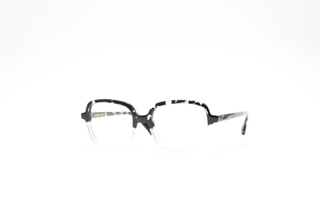 Gafas para pantallas Gafas Screen Gi6262.1