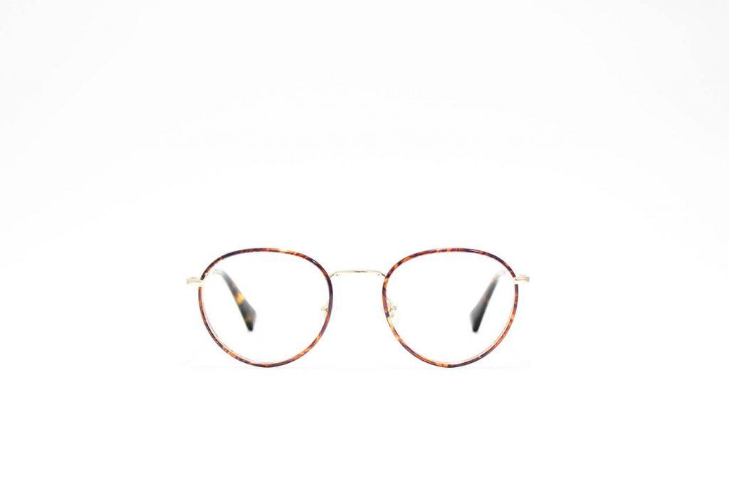 Gafas para pantallas Gafas Screen Gi6301
