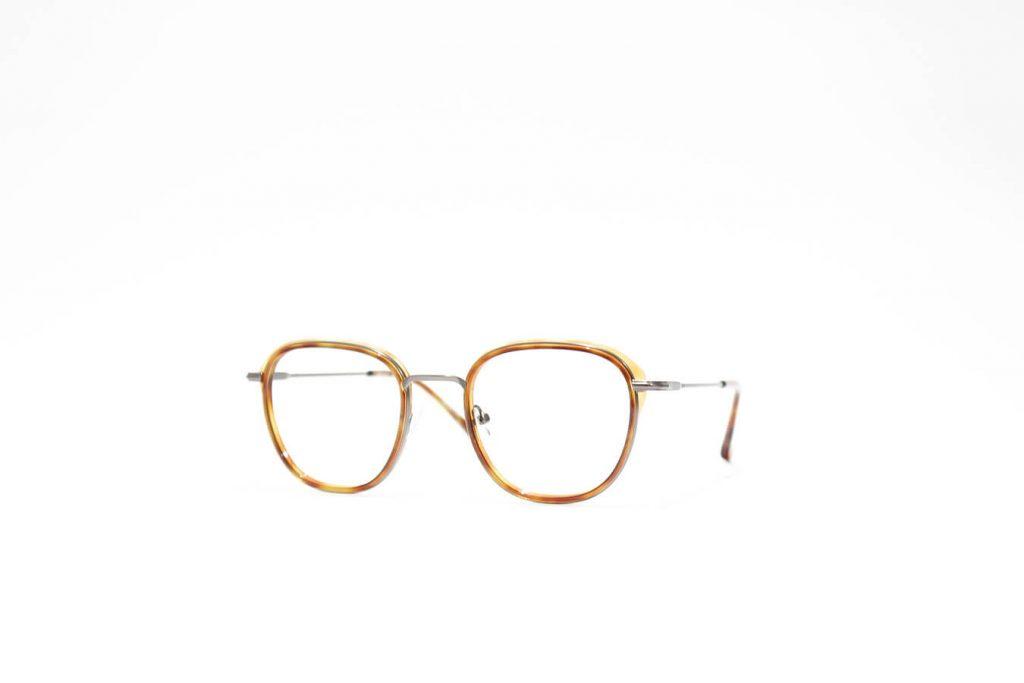 Gafas para pantallas Gafas Screen Ref.Daph03