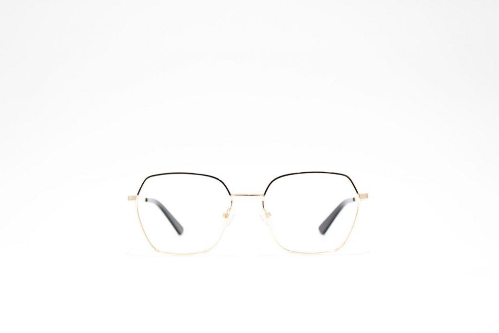 Gafas para pantallas Gafas Screen V1153F24.C1