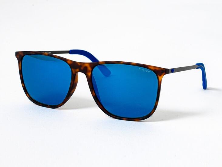 Gafas de sol POLICE EDGE 5 SPL567 7VEB
